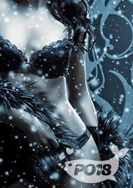 娱乐圈之星冠曼影(NP)